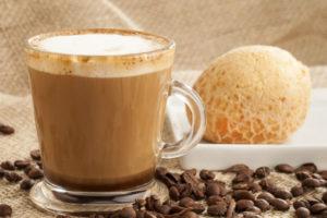 Best Coffee & Best Bread
